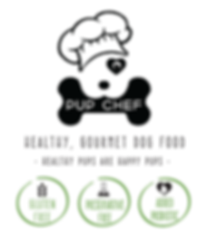 Pup Chef Label Top small.png