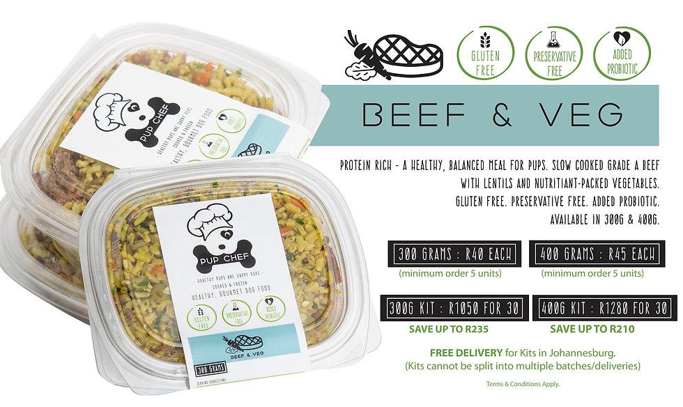 Pup Chef Beef Site.jpg