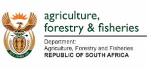 thumb_department_agriculture,_forestry_a