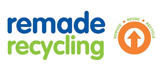 Remade-Recycling-HiRes-Logo_2.jpg