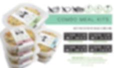 Pup Chef Combo Kits Site.jpg