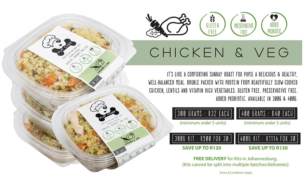 Pup Chef Chicken Site.jpg