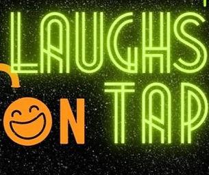 LaughsSat_edited.jpg