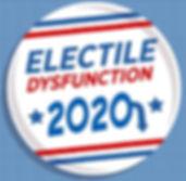 electile2.jpg