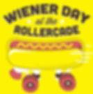 WienerDayAtTheRollercade.jpg