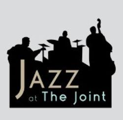 jazzatjoint.jpg
