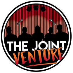 The Joint Venture