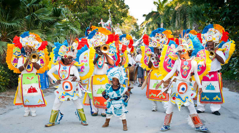 christmas-season-brings-sun-seekers-to-the-caribbean