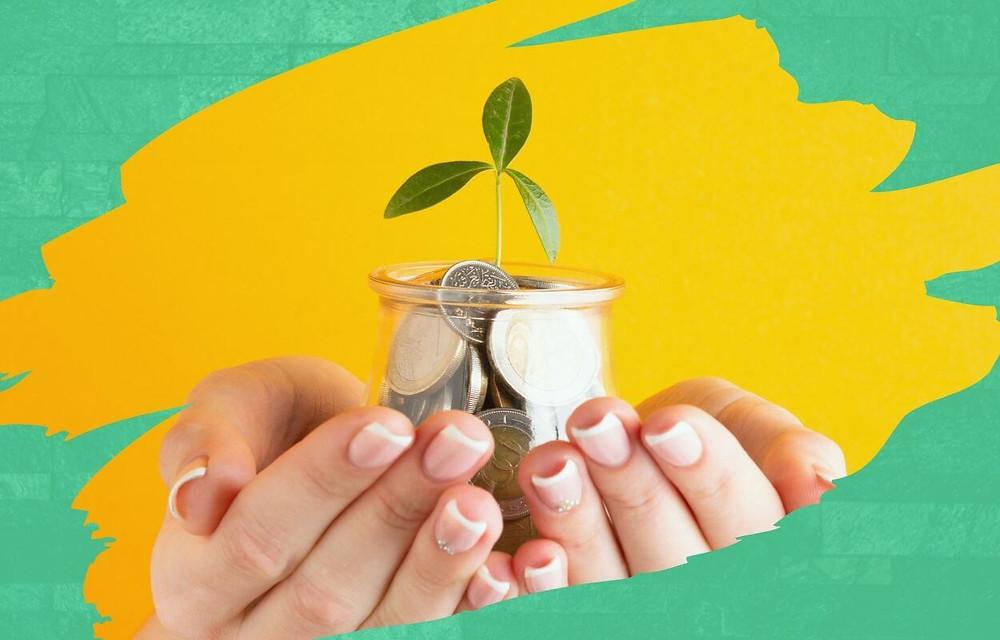 secrets-to-investment-success