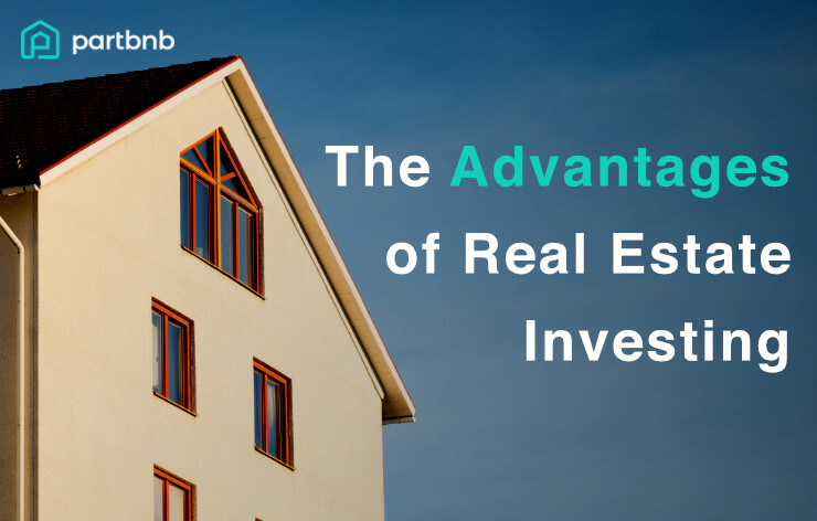 the-advantages-of-real-estate-investing