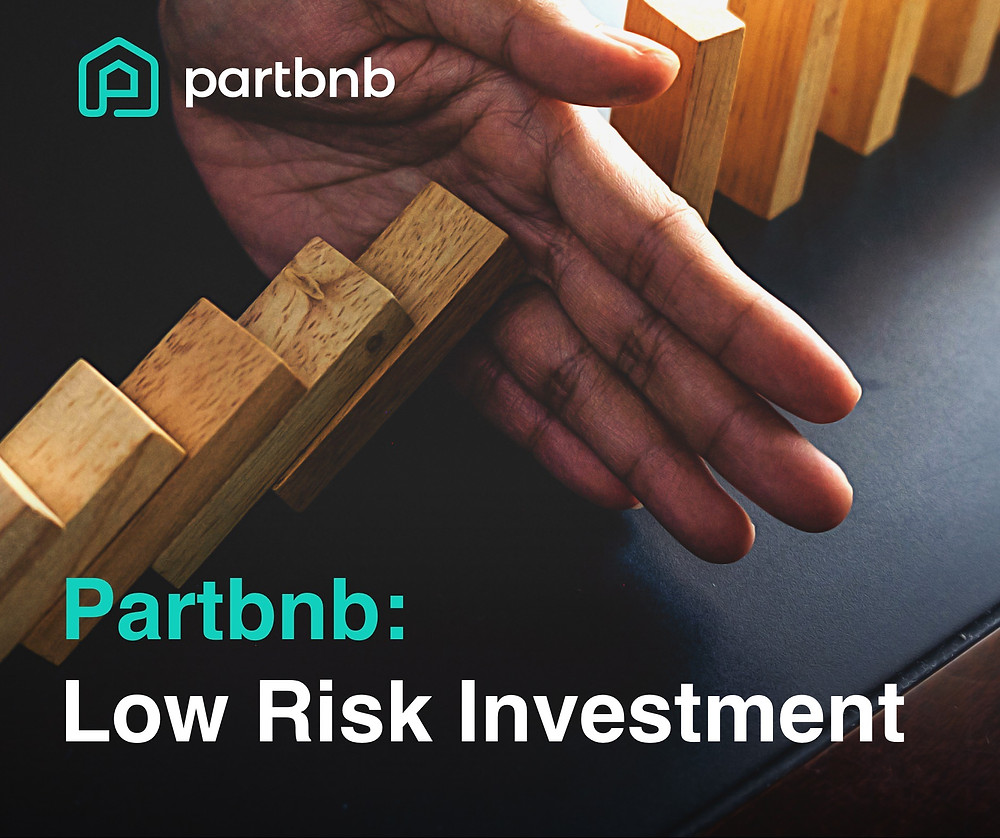 how-to-determine-the-risk-level-of-an-investment