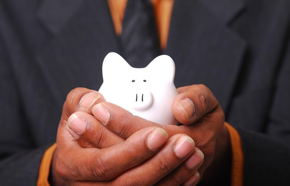 how-to-know-if-you-are-financially-healthy