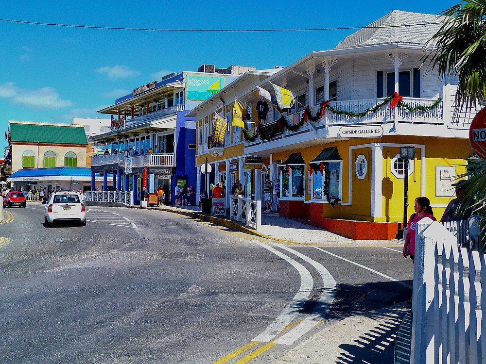 spotlight-on-the-cayman-islands