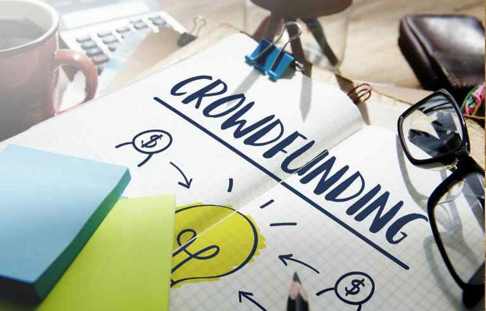 crowdfunding-and-real-estate-investment