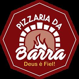Logo_pizzaria_da_Barra.png