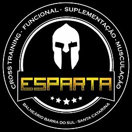 Logo_Esparta_Original.png