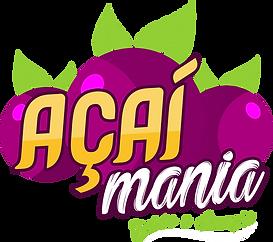 Açaí_Mania_Logo.png
