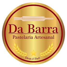 Pastelaria_da_Barra_Logo.png