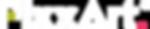 Logo_Pixx_2019_Le_white.png