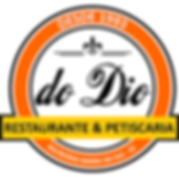 Logo_Dio.png