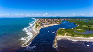 Boca da Barra_capa.jpg