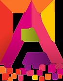 Logo_Pixx_2019.png
