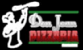 Don Jean_Logo.png