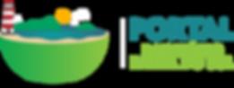 Portal_logo_g.png