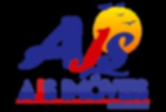 Adailton_Logo_RGB_png.png