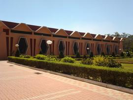 The_Bhubaneshwar_Behera_Auditorium.jpg