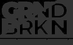 Groundbreakin Corp Logo.png