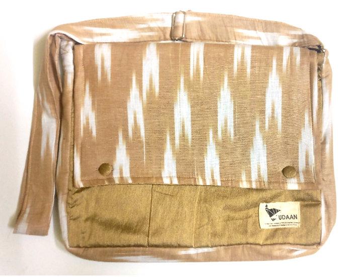 Laptop Bag (Desert)