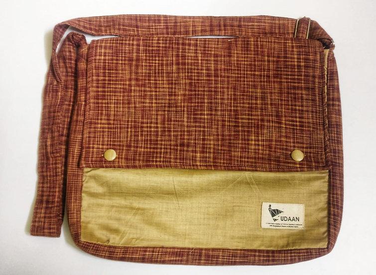 Laptop Bag (Earth)