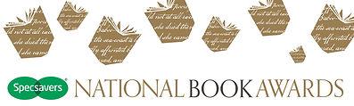 Specsavers National Book Awards2.jpg
