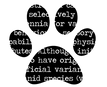 trans logo large letter.png