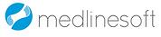 medlinesoft_logo.png