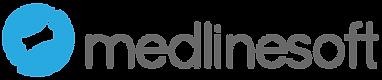 medlinesoft.png