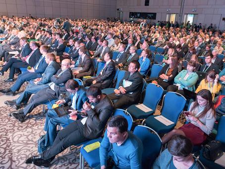 «Медлайнсофт» в числе победителей OIMP 2016