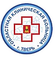 tver.png