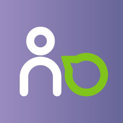 Психологическая помощь становится ближе с «МЕДТЕРА Телемедицина»