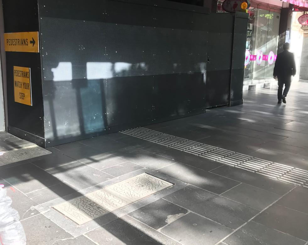 Melbourne2.jpeg