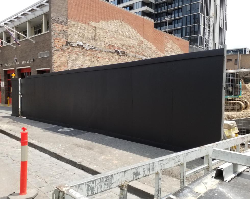 West Melbourne2.jpg
