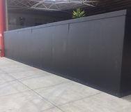 Carrick Hoarding 1.JPG