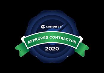 Conserve logo 2020.png