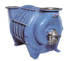 Multistage Centrifugal Blowers.jpg