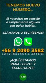WhatsApp Image 2021-04-06 at 12.33.21 (1