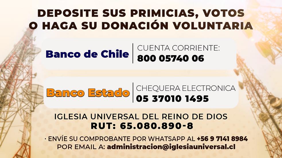 haga su donación nuevo con banco estado.png