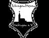Logo-e.V.-transformiert1.png