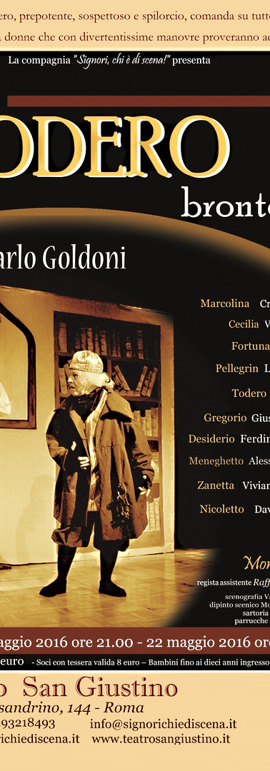 loc_Todero_San Giustino8 (2).jpg