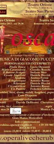 Manifesto_Tosca.jpg